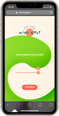 app-number players-min